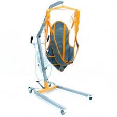 ATLANT 150 Электрический подъёмник для инвалидов