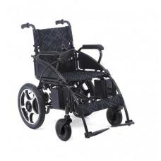 MET START 610 Электрическая кресло коляска