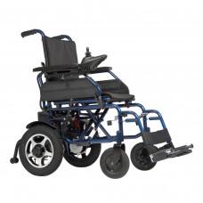 Электрическая коляска Pulse 110
