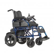 Электрическая коляска Pulse 120