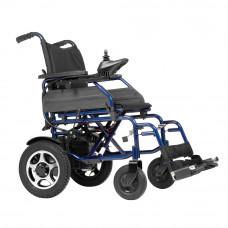 Электрическая коляска Pulse 140