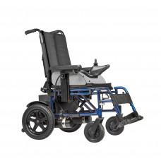 Электрическая коляска Pulse 150