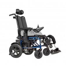 Электрическая коляска Pulse 170