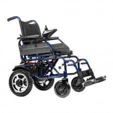 Электрическая коляска Pulse 180