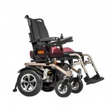 Электрическая коляска Pulse 210