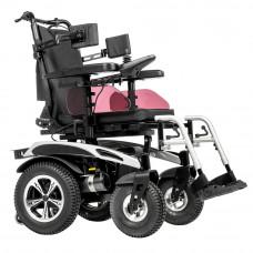 Электрическая коляска Pulse 310