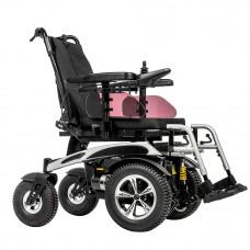 Электрическая коляска Pulse 330