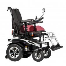 Электрическая коляска Pulse 340