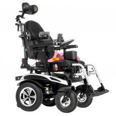 Электрическая коляска Pulse 370