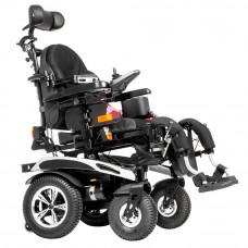 Электрическая коляска Pulse 380