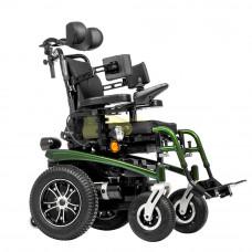 Электрическая коляска Pulse 410 (детская)
