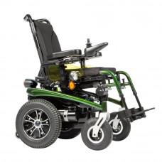 Электрическая коляска Pulse 450 (детская)