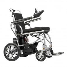 Электрическая коляска Pulse 620