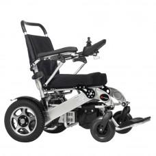 Электрическая коляска Pulse 640