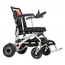 Электрическая коляска Pulse 650