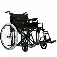 Механическая коляска Base 125