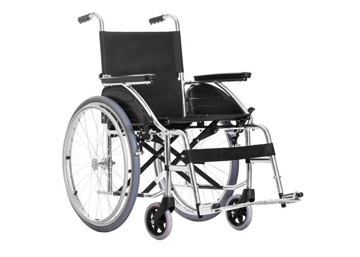 Механическая коляска Base 160