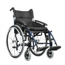 Механическая коляска Base 185