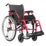 Механическая коляска Base 190