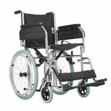 Механическая коляска Olvia 30