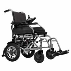 Электрическая коляска Pulse 160