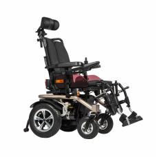Электрическая коляска Pulse 250