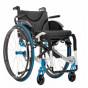 Инвалидные кресла коляски активного типа (3)