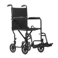 Механическая коляска Base 105