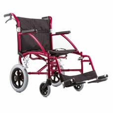 Механическая коляска Base 175